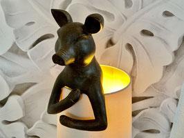 Lampe Pig Clarte´