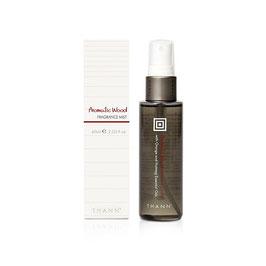 Aromatic Wood Fragrance Mist 60ml