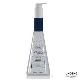 Shampooing Botulinique Capillaire - YBERA PARIS