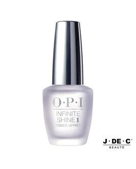 Primer Base Coat • OPI Infinite Shine 1