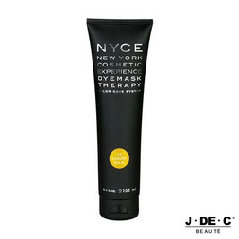 Dyemask 33 Luxury Gold • NYCE Color Care System