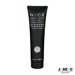 Dyemask 12 Ice Lavender • NYCE Color Care System
