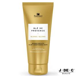 Masque Reflets Blonds • Blé de Provence - FAUVERT
