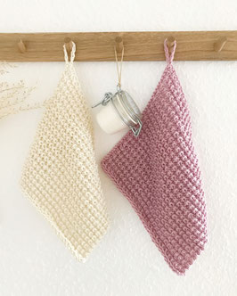 Mini Handtuch