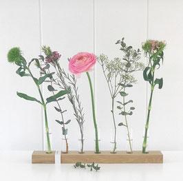 * Blumenwiese *