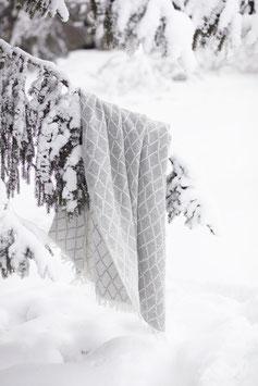 Decke *eskimo*