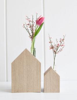 *Blumen*haus