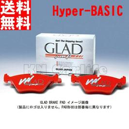 GLAD BRAKE PAD Hyper-BASIC 品番別