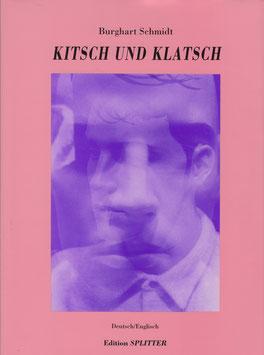 Kitsch & Klatsch