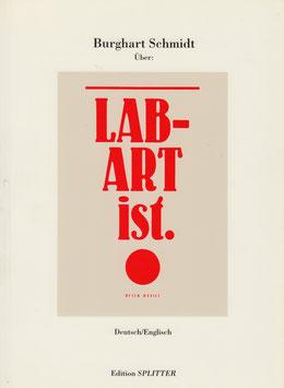 Über: Lab-Art ist.