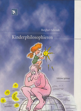 Kinderphilosophieren