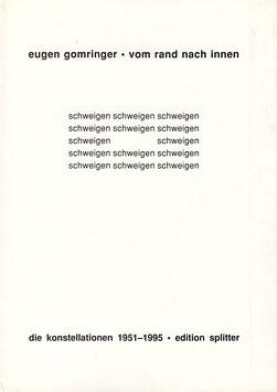 Gesamtwerk alle IV Bände