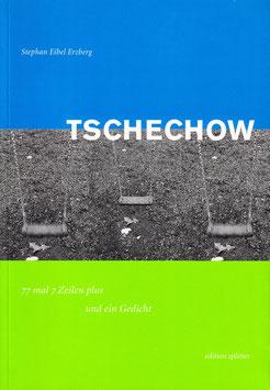 Tschechow