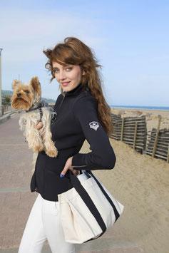 Baga Biarritz