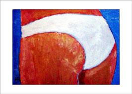 2016-05#06_Aktmalerei-Frau-Weisser Slip-Mädchen_Spachtelmalerei-Ölgemälde-Ölmalerei