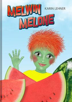 Melwin Melone