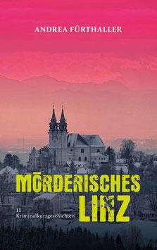 Mörderisches Linz