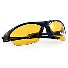 Blaulicht Schutzbrille, ClassicLiTE, UV400 Schutz / Typ E704