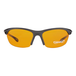 Blaulicht Schutzbrille ClassicPRO / UV400 Schutz