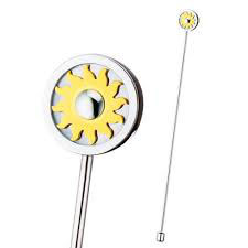 Magnetstab SONNE, 11cm / für den Wasserkrug