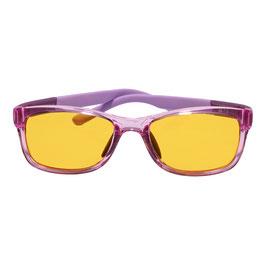 Bildschirmbrille KiDS, Augen & HirnSchutz, LiTE /UV400 Schutz / Typ K2/704