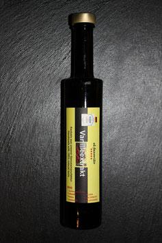 Vanilleextrakt ZUCKERFEI