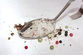 5-Pfeffer-Salz