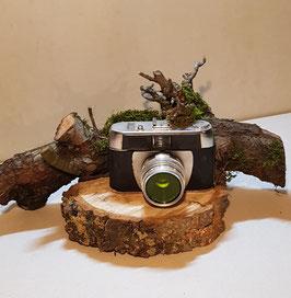 Camera en Natuur 6