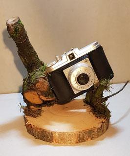Camera & Natuur 3