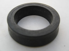 Manschette für Bremszylinder
