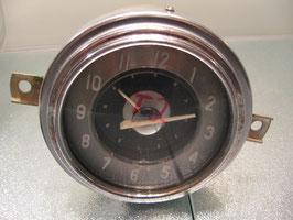 Uhr Wolga M21 für Typ 2