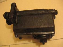 Brems- und Kupplungszylinder M 21