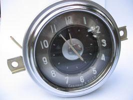 Uhr Wolga M21 für Typ 3