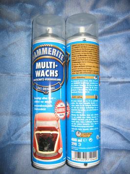 Hammerite - Multi-Wachs