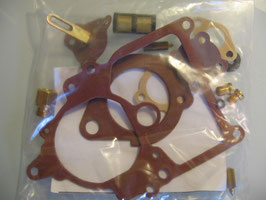 Vergaser Reparaturset  K129 / K131