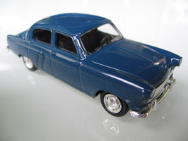 Wolga M21 Modell
