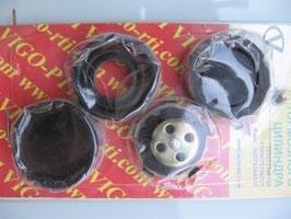 Reparaturset Bremszylinder