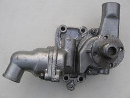 Wasserpumpe GAZ M-21