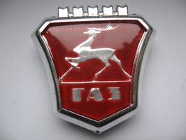 GAZ Emblem
