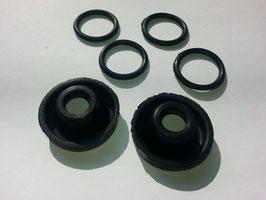 Manschetten Rep. Set Radbremszylinder/ Ремкомплект тормозных цилиндров