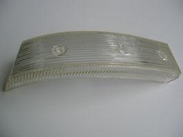 Blinkerschale vorn - Кожуры блинкера ГАЗ - M21