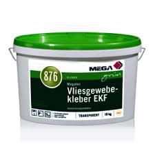 MEGA 876 Megatex Vliesgewebekleber EKF 16,00 kg
