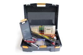 NMC VARIO Werkzeugkoffer