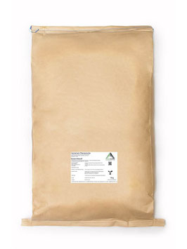 """Starterpaket """"Ready to grow"""" - mit Pflanzenkohle +TerrAmino Flüssigdünger + Effektiven Mikroorganismen"""