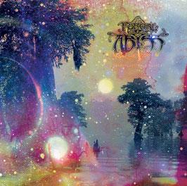 Fungal Abyss - Benevolent Malevolence - LP 2018 - AR 028