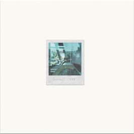 Solitär - 1989 - LP 2020 - AR 038