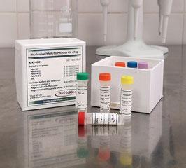 Nucleoside phosphorylase Kit