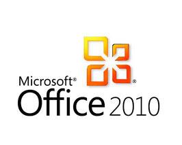 Licence Office 2010 à destination des associations eligibles