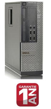 DELL OPTIPLEX 3010/7010