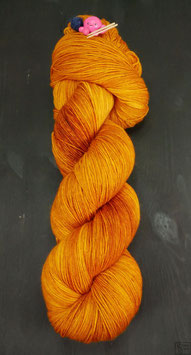HERBSTGOLD - SQUISHY GIANT